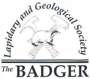 BLGS Logo